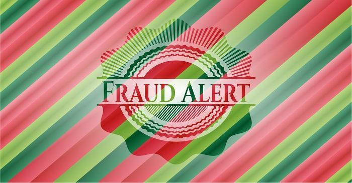 New campaign launched to fight festive fraud