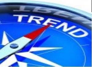 99 alternatives Trends