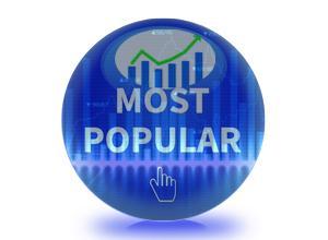 Most pop 2