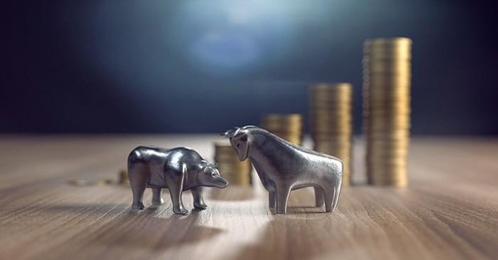 CRAR - Risk-Weighted Assets