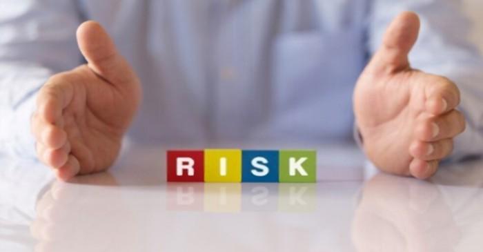 risk acceptamce